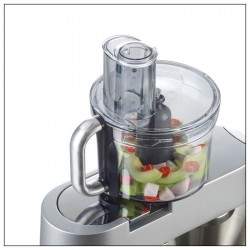 FOOD PROCESSOR KAH64PL KENWOOD CHEF
