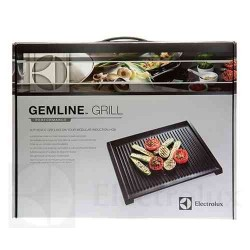ELECTROLUX PERFORMANCE GEM GRILL 9441893279
